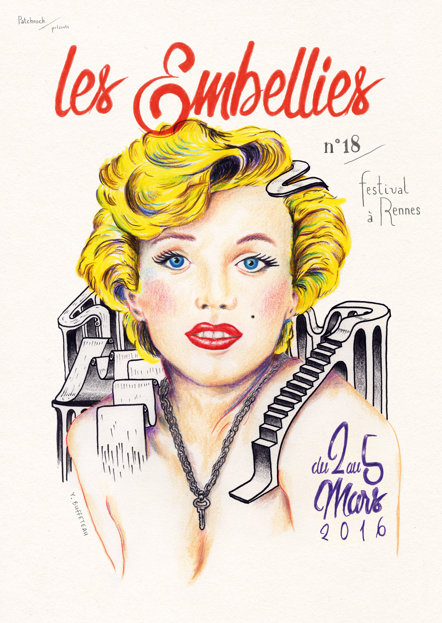 LesEmbellies2016_affiche