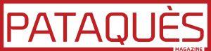 logo-Pataquès-Mag