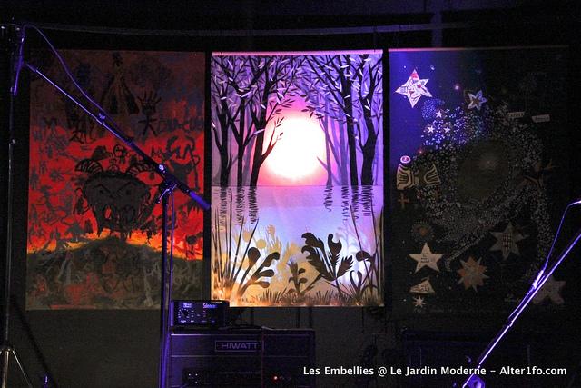 ATELIERS-GRAPHIQUES-fresques-2014