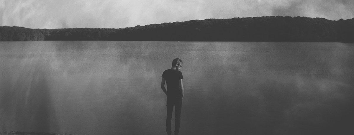 Ô-Lake_1200x460