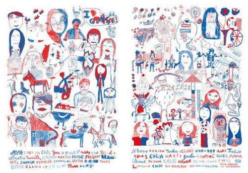 Ateliers-Arts-Graphiques-2013-1